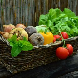 vegetables-752153_1280